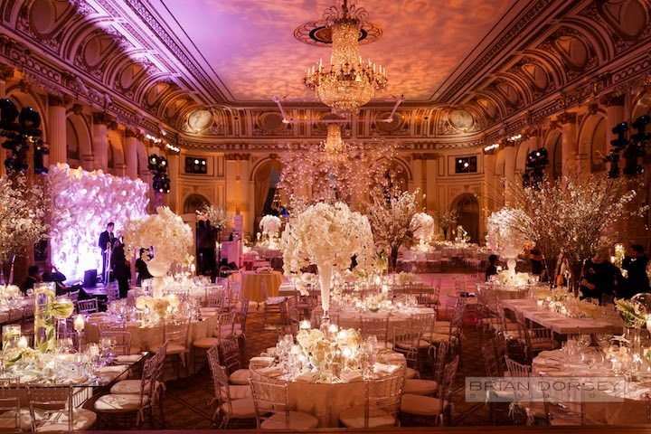 new-york-wedding-24-103016mc