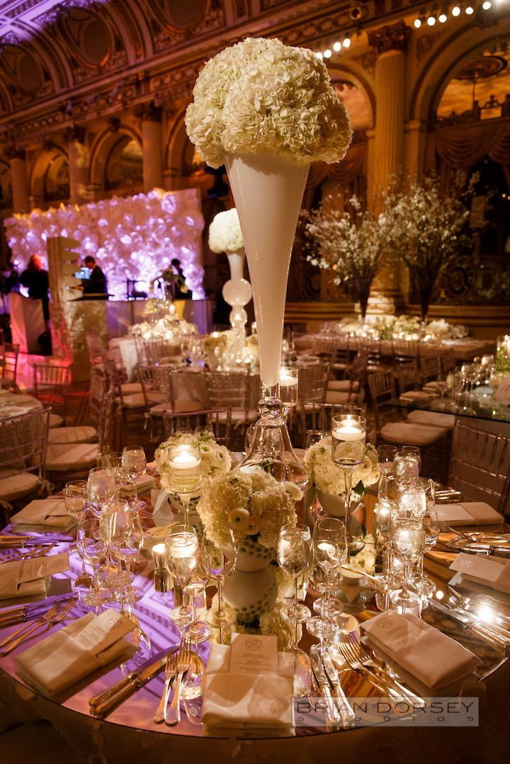 new-york-wedding-26-103016mc