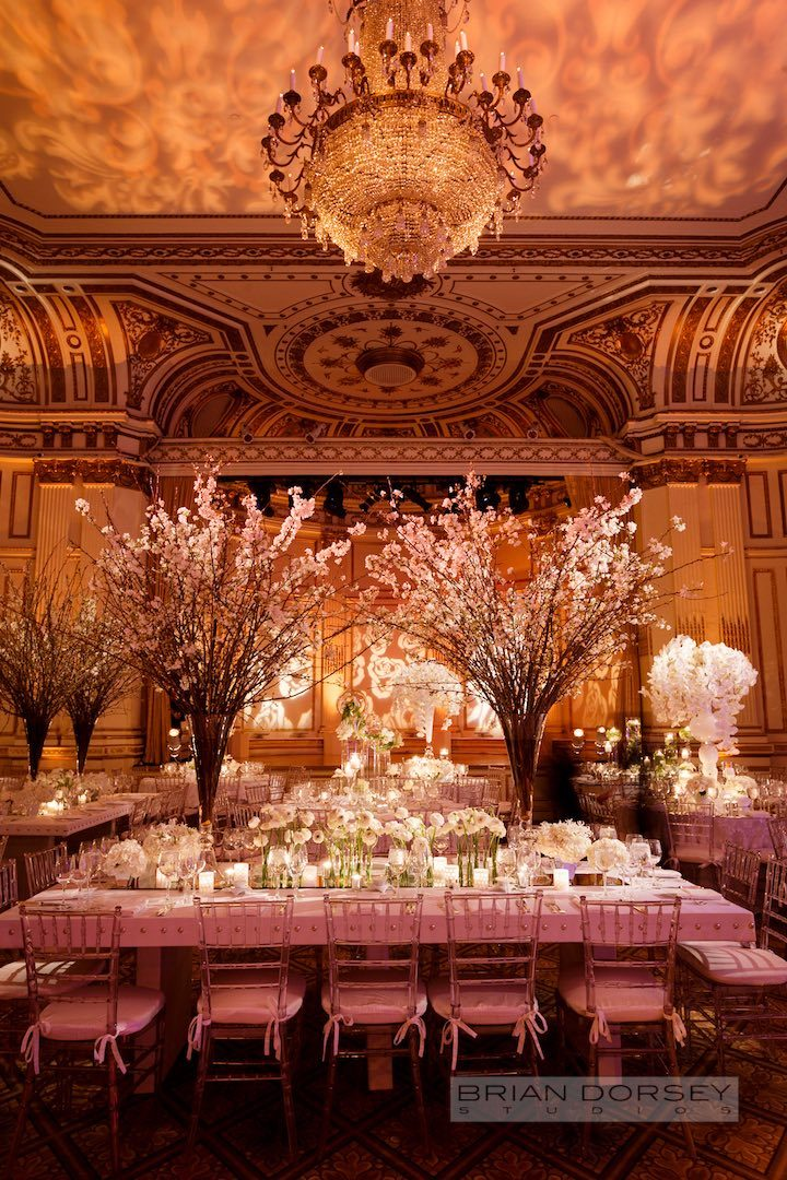 new-york-wedding-28-103016mc