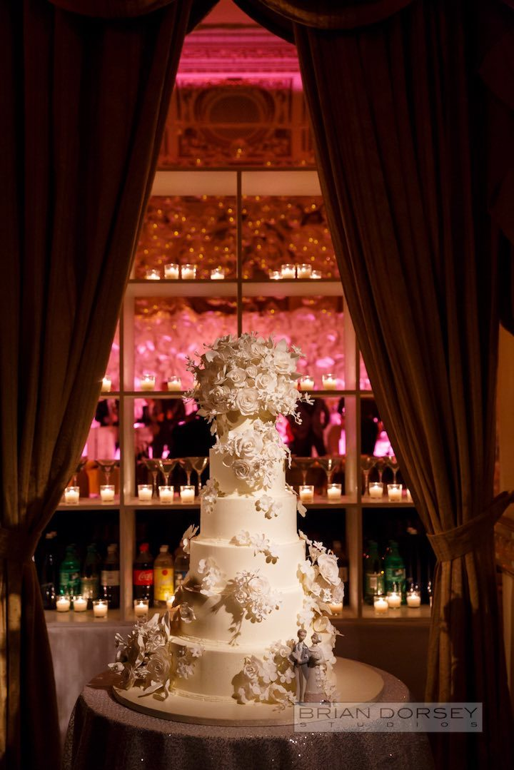 new-york-wedding-36-103016mc