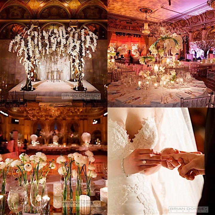 new-york-wedding-collage-103016mc