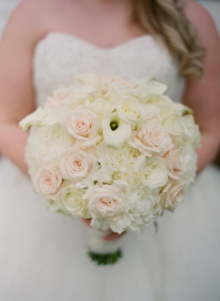 View More: http://almondleafstudios.pass.us/kevinvictoriawedding