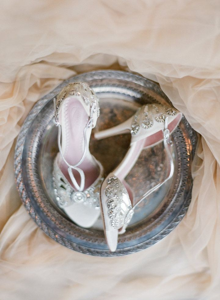 View More: http://almondleafstudios.pass.us/thevenueinspiration