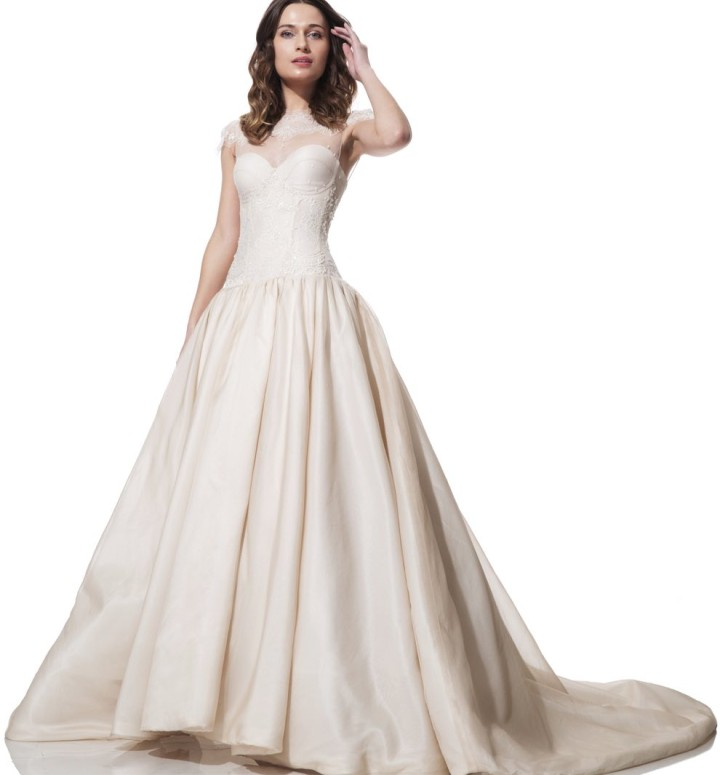 olia-zavozina-wedding-dress-11-10272015nz