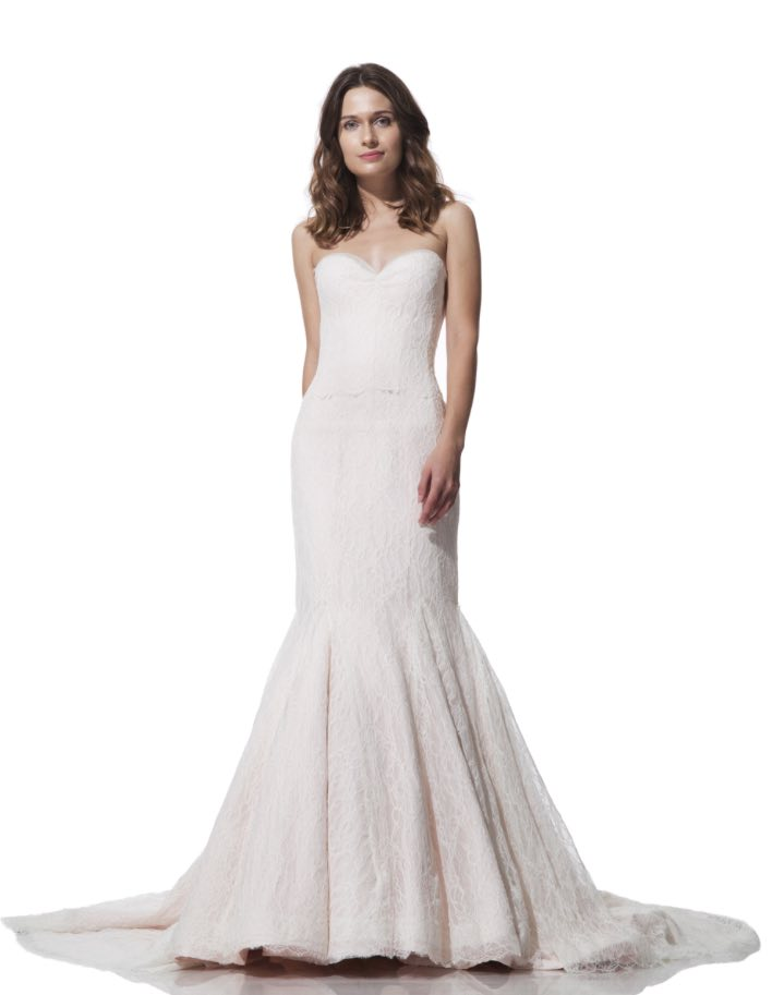 olia-zavozina-wedding-dress-13-10272015nz