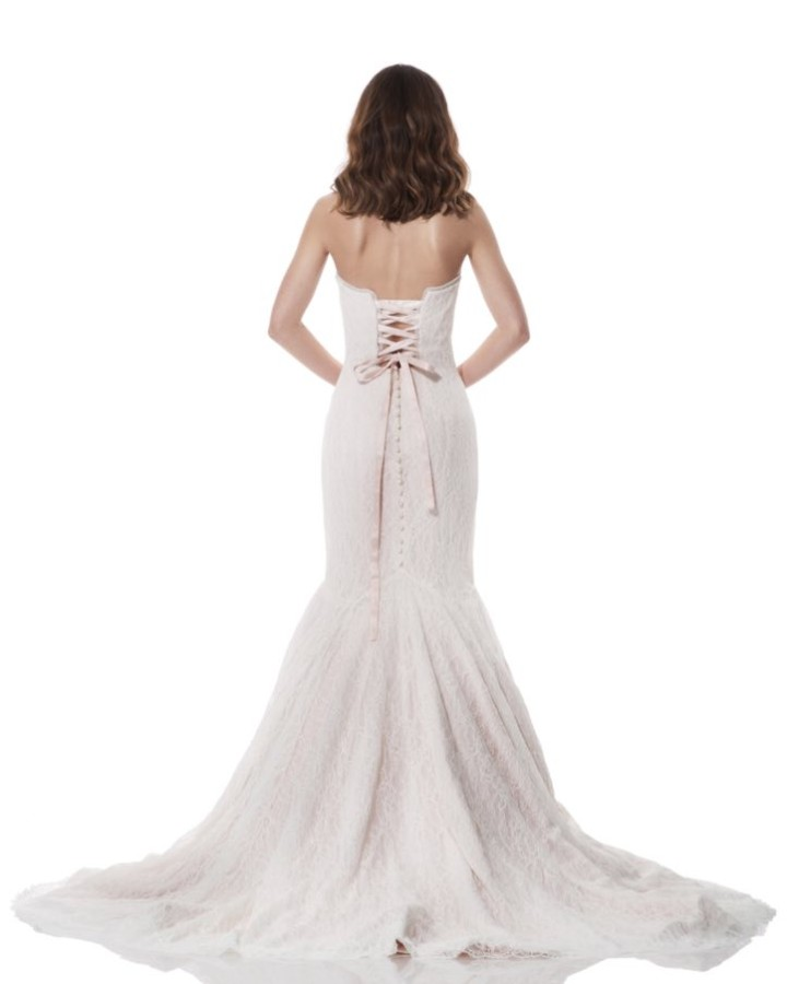 olia-zavozina-wedding-dress-14-10272015nz