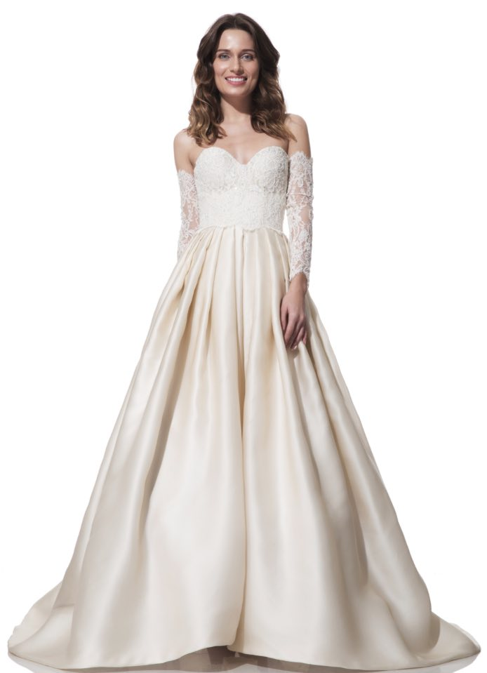 olia-zavozina-wedding-dress-15-10272015nz