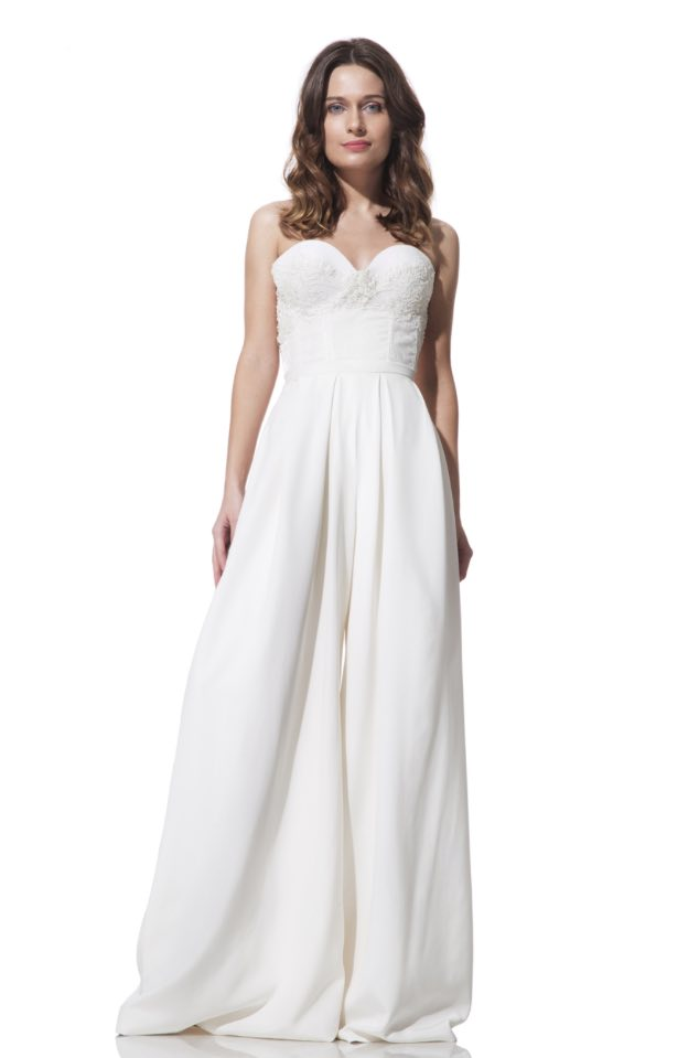 olia-zavozina-wedding-dress-18-10272015nz