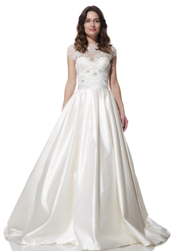 olia-zavozina-wedding-dress-19-10272015nz