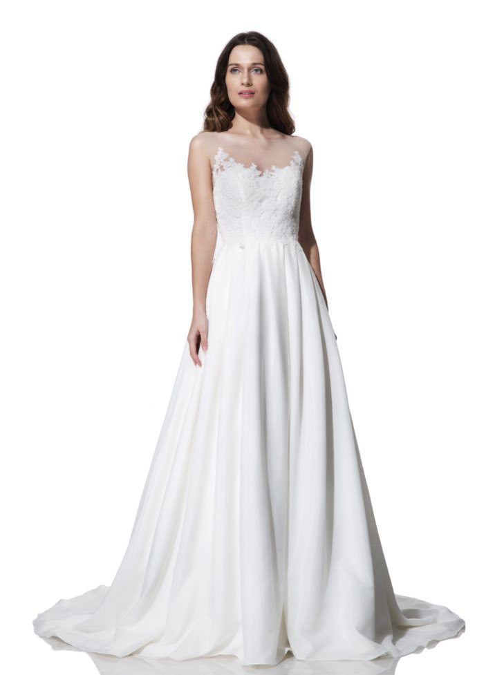 olia-zavozina-wedding-dress-2-10272015nz