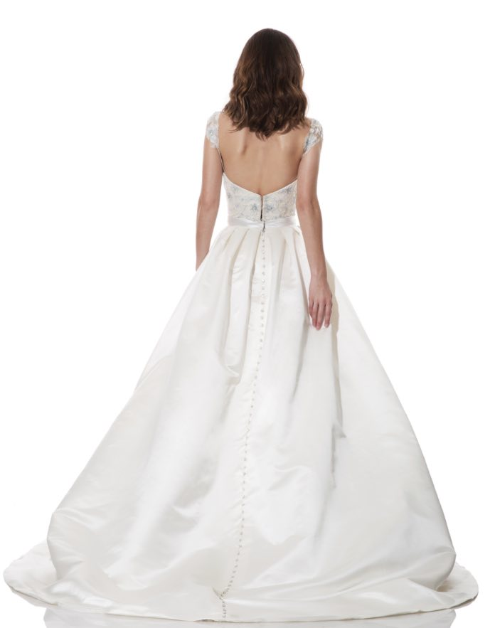 olia-zavozina-wedding-dress-20-10272015nz
