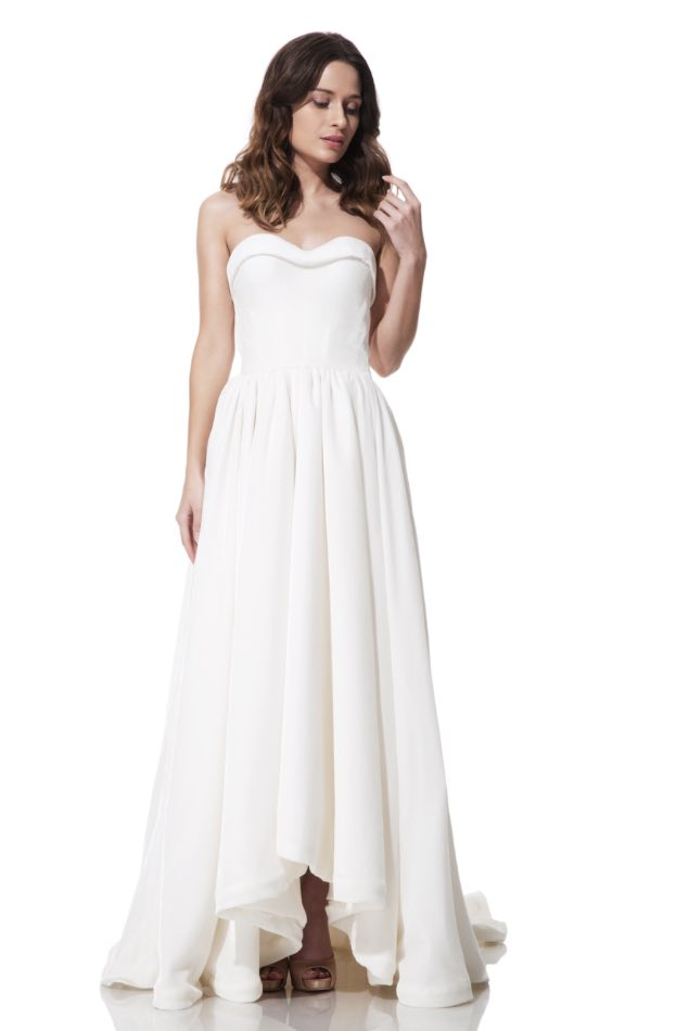 olia-zavozina-wedding-dress-21-10272015nz