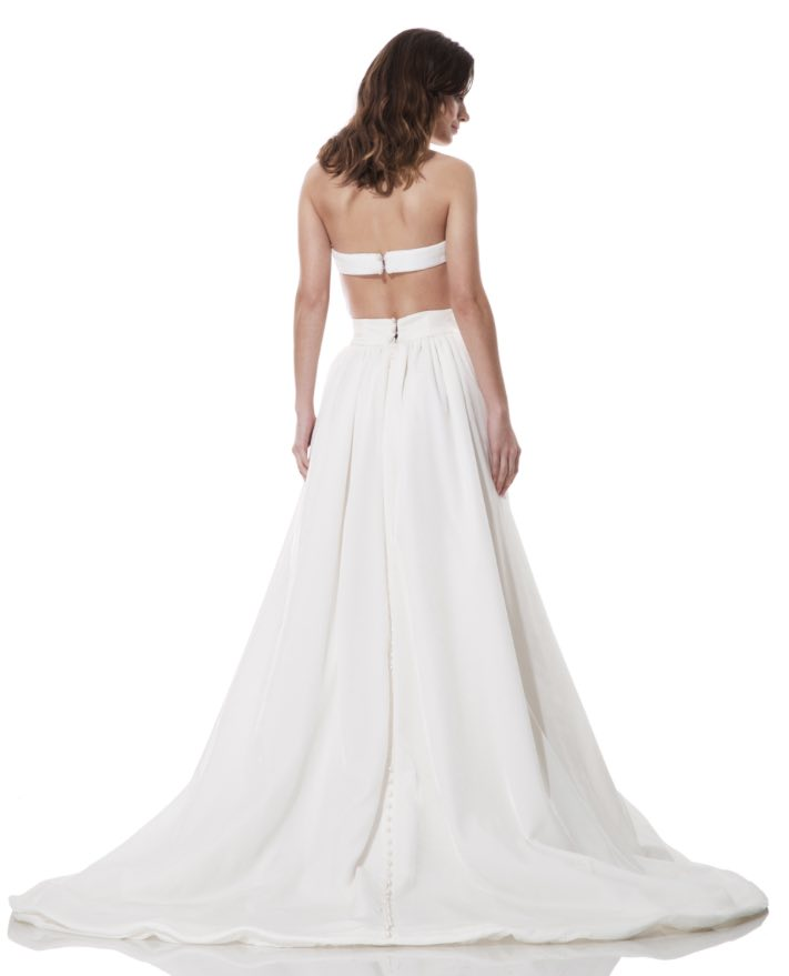 olia-zavozina-wedding-dress-22-10272015nz