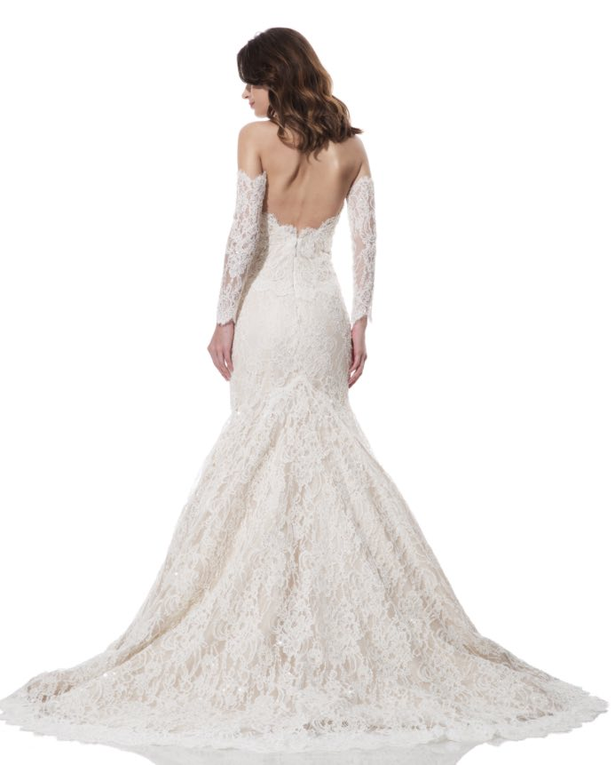 olia-zavozina-wedding-dress-24-10272015nz