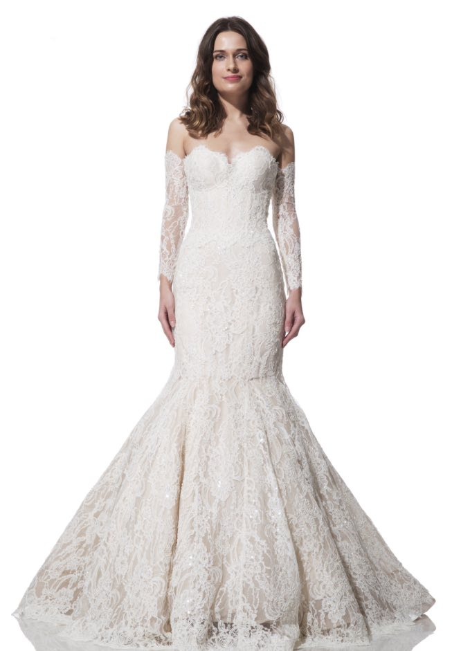 olia-zavozina-wedding-dress-25-10272015nz