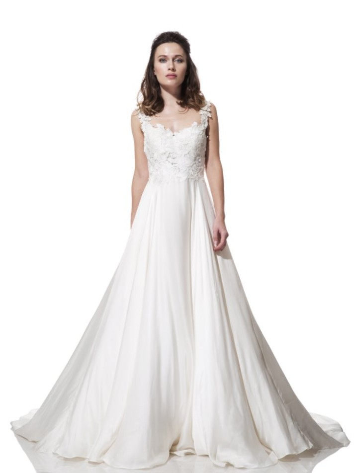 olia-zavozina-wedding-dress-3-10272015nz