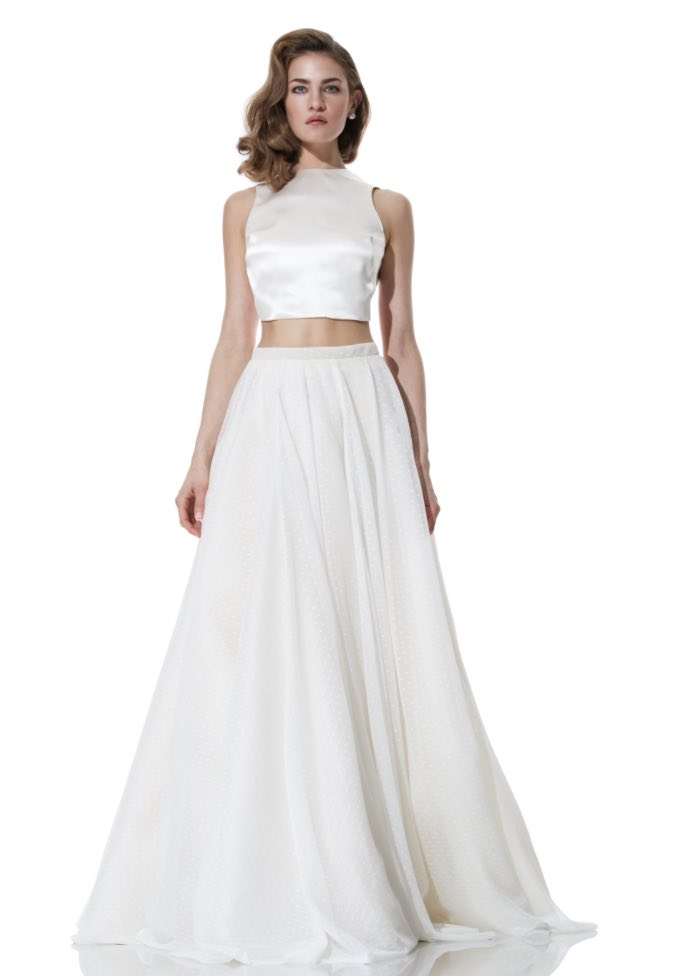 olia-zavozina-wedding-dress-5-10272015nz