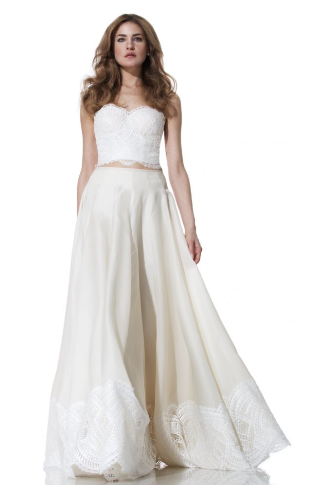 olia-zavozina-wedding-dress-6-10272015nz