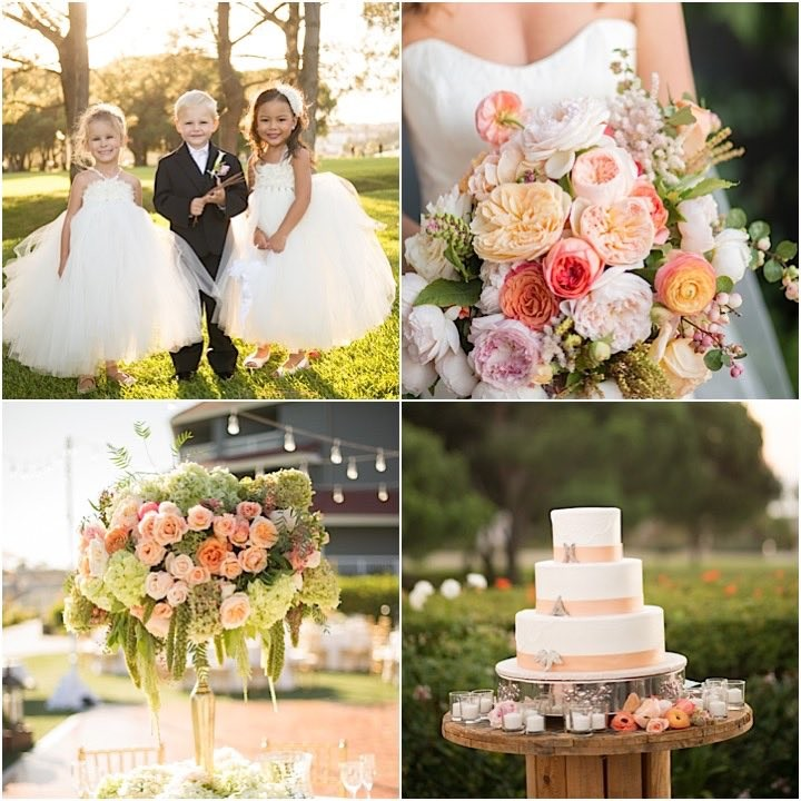 orange-county-wedding-collage-100415mc