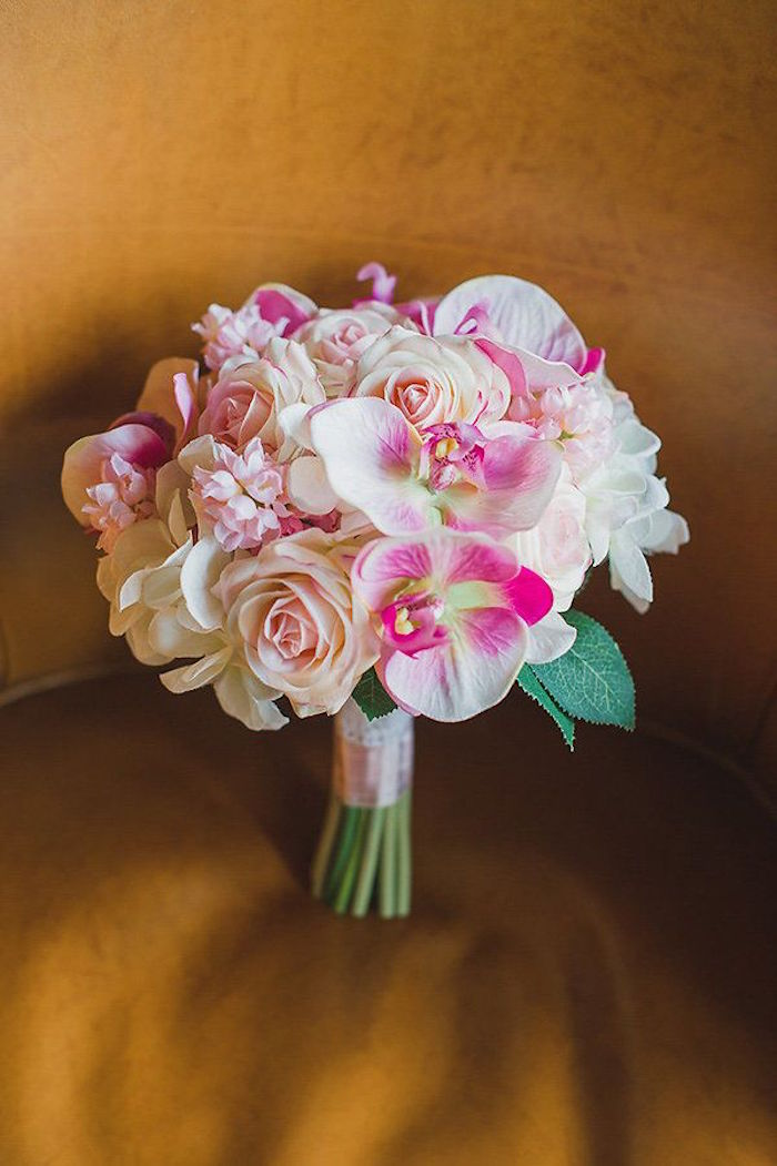 orchid-wedding-bouquets-10-09212015-km