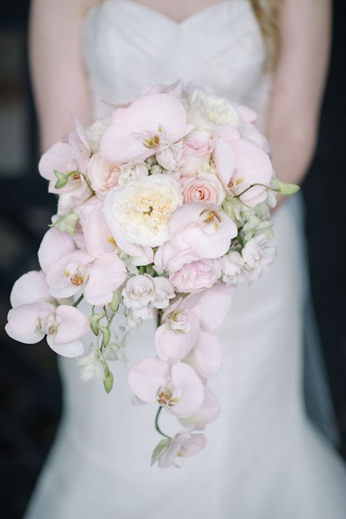 orchid-wedding-bouquets-12-09212015-km