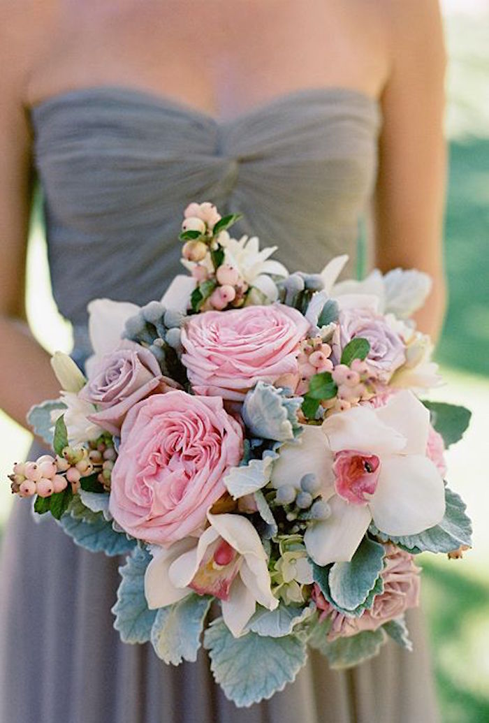 orchid-wedding-bouquets-13-09212015-km