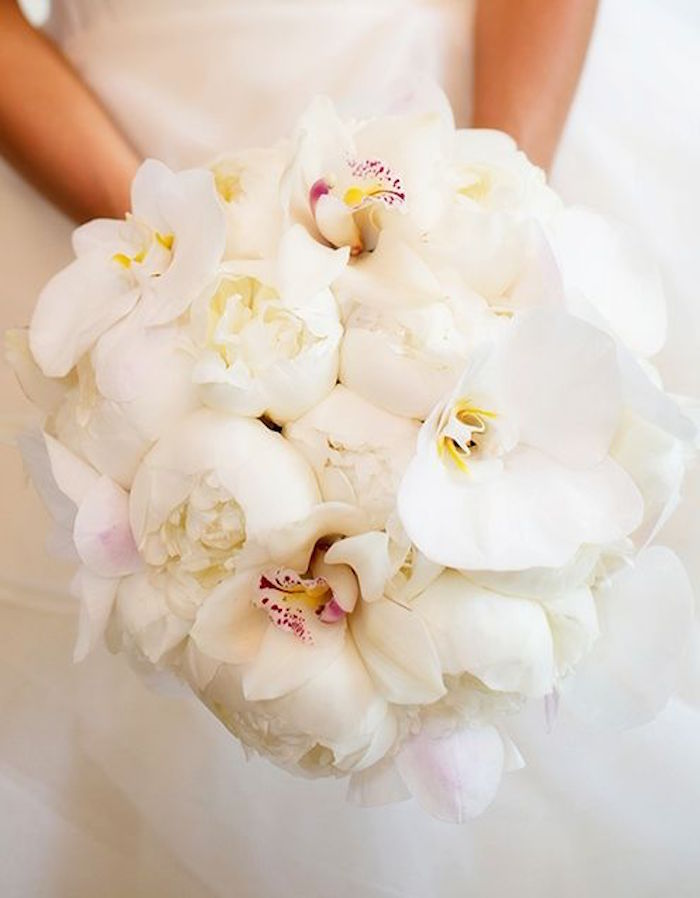 orchid-wedding-bouquets-09212015-km