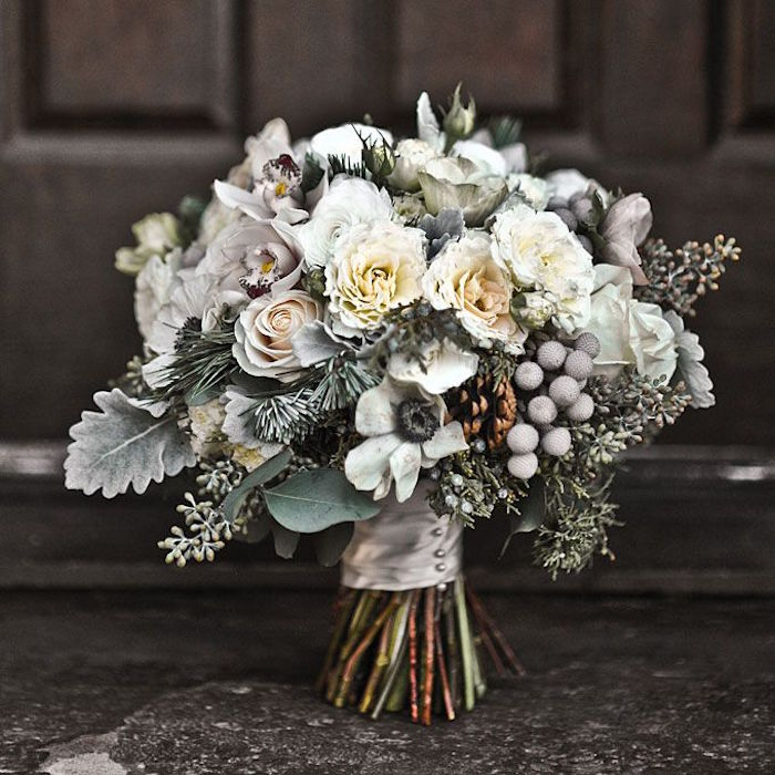 orchid-wedding-bouquets-18-09212015-km