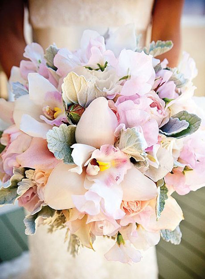 orchid-wedding-bouquets-6-09212015-km