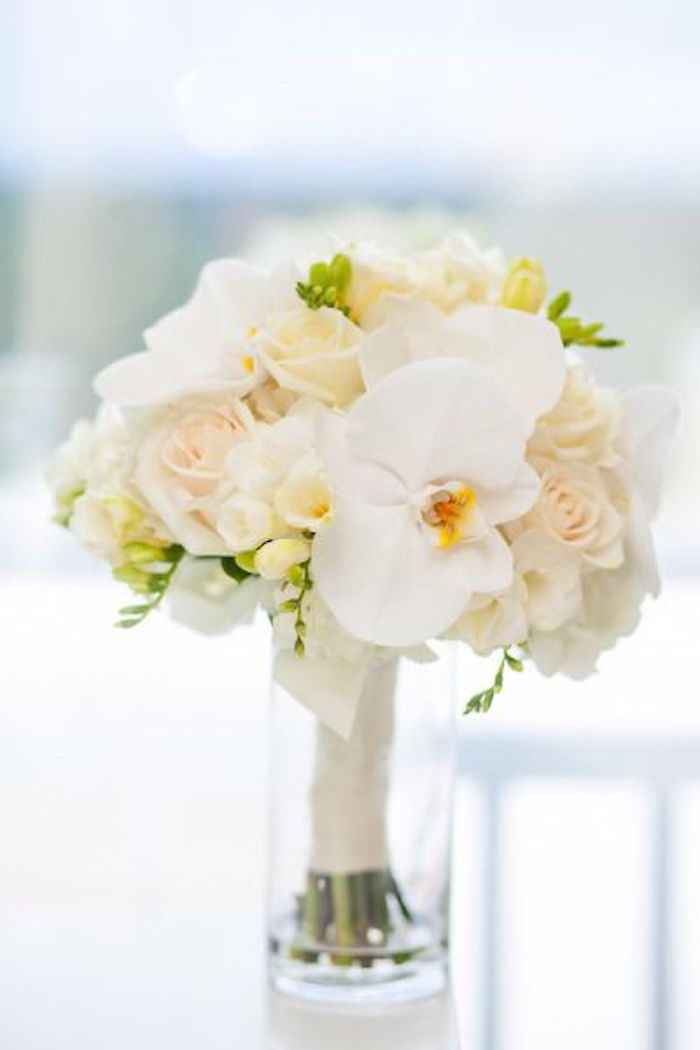 orchid-wedding-bouquets-7-09212015-km