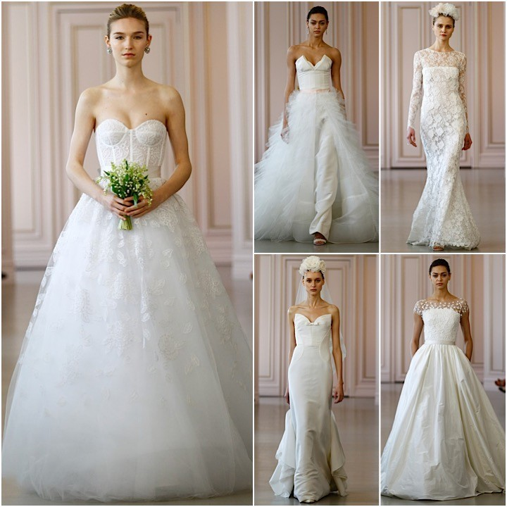 oscar-de-la-renta-bridal-collection-collage-092815mc