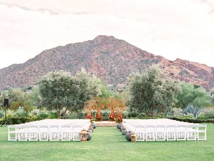 outdoor-wedding-ideas-32-08282015-ky