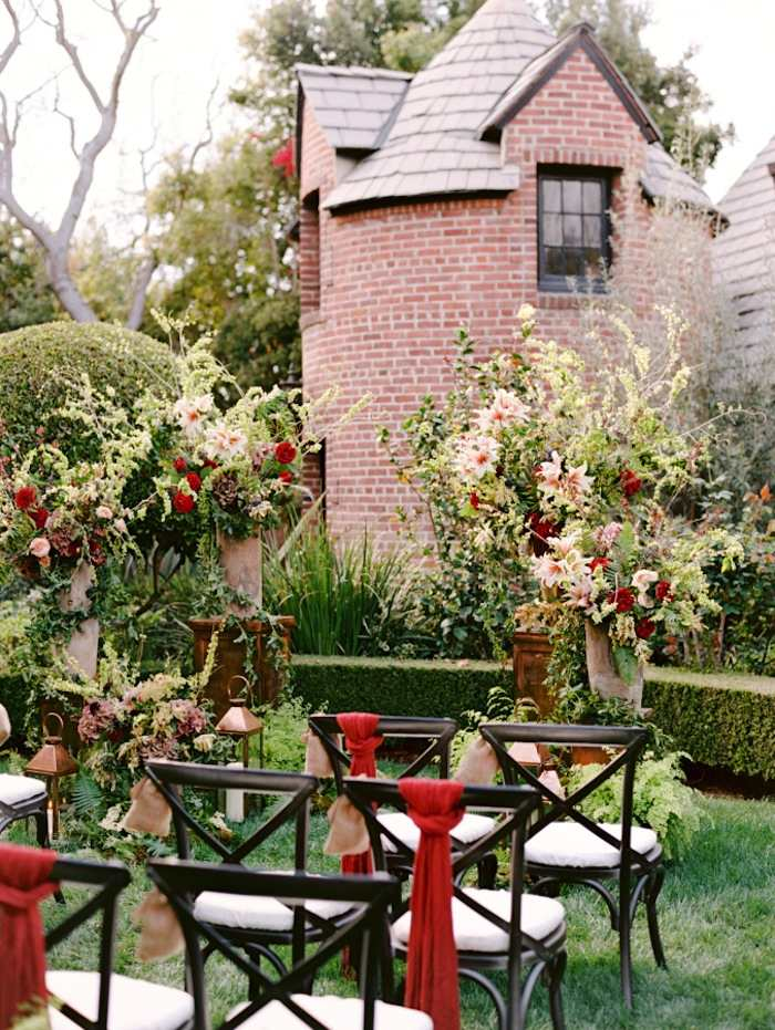 outdoor-wedding-ideas-33-08282015-ky