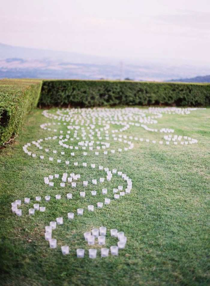 outdoor-wedding-ideas-35-08282015-ky