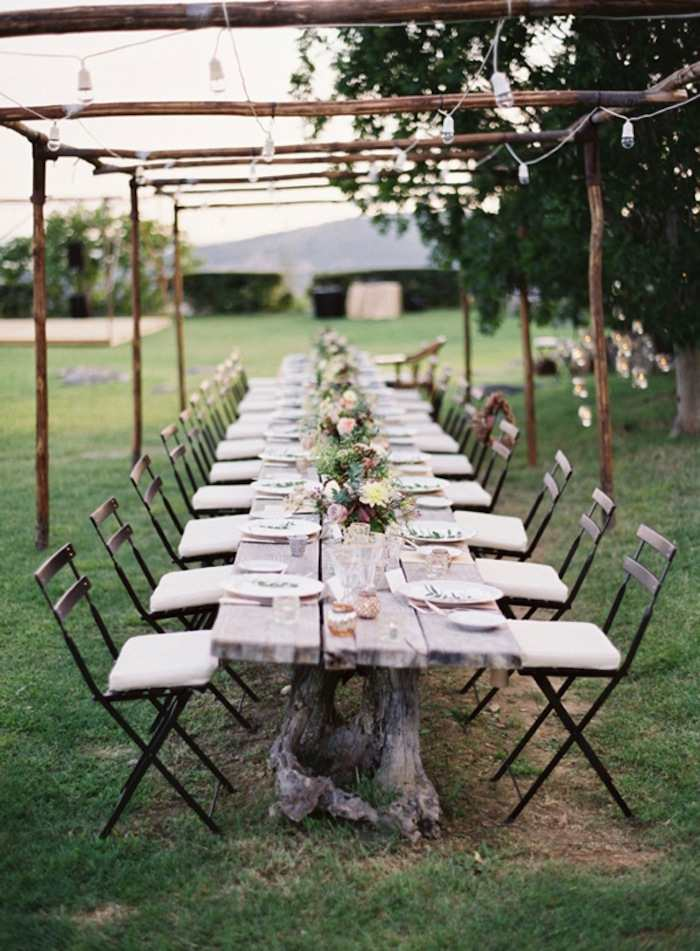 outdoor-wedding-ideas-36-08282015-ky