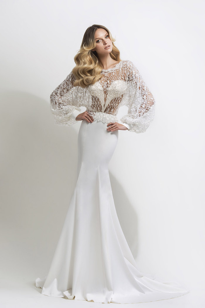 oved-cohen-wedding-dresses-1-09242015-km