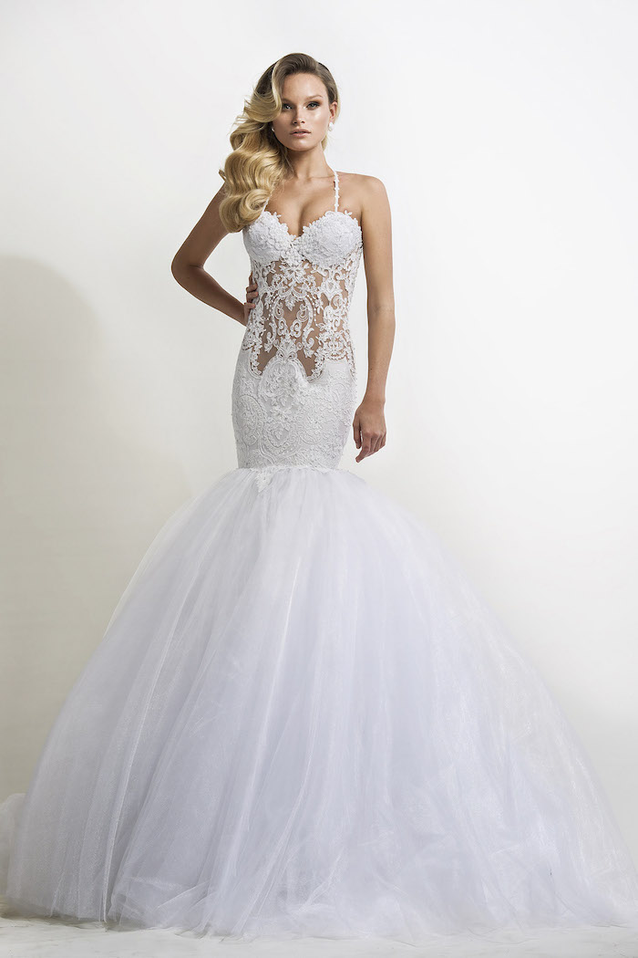 oved-cohen-wedding-dresses-10-09242015-km