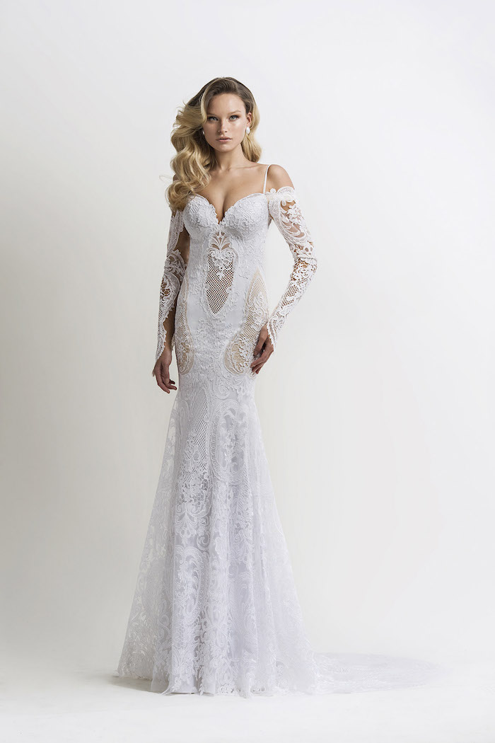 oved-cohen-wedding-dresses-11-09242015-km