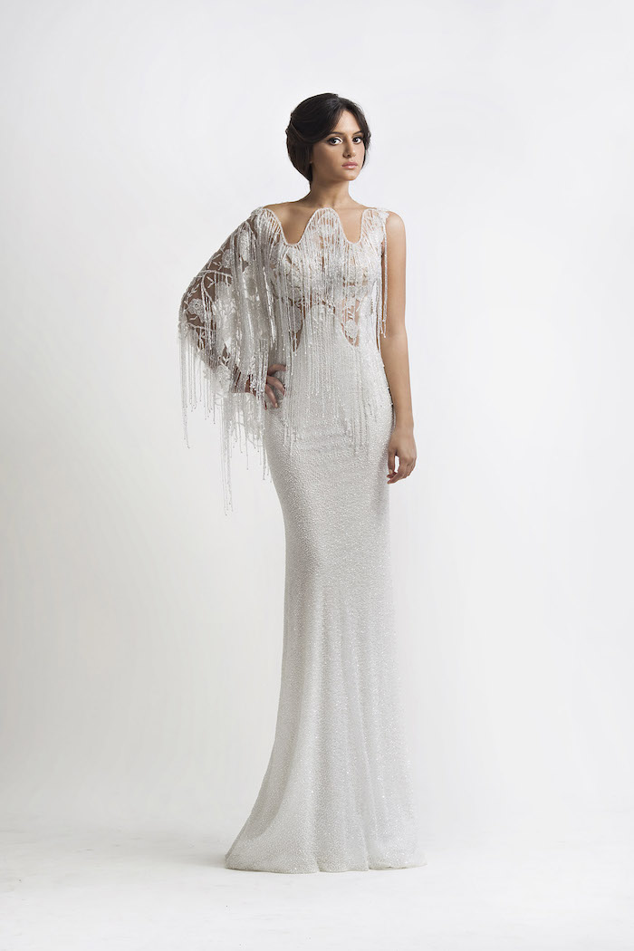 oved-cohen-wedding-dresses-12-09242015-km