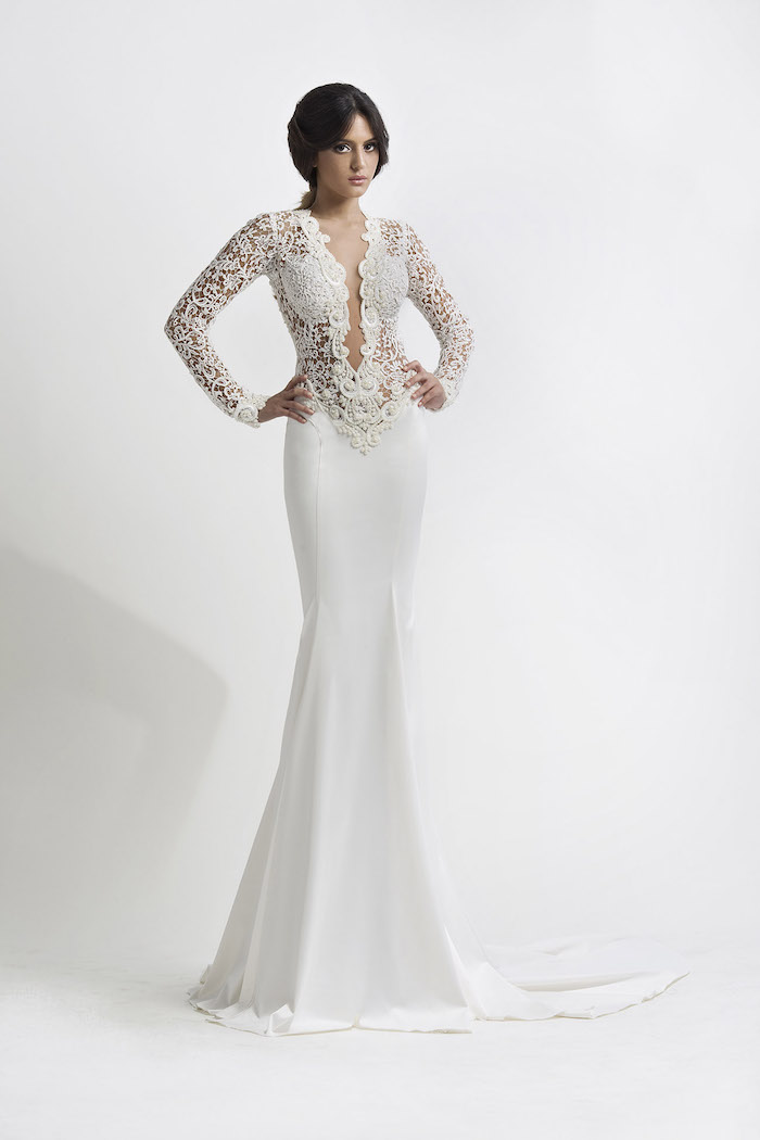 oved-cohen-wedding-dresses-13-09242015-km