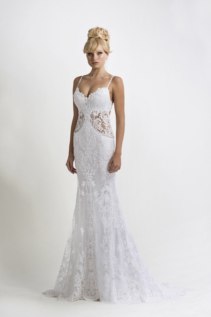 oved-cohen-wedding-dresses-14-09242015-km