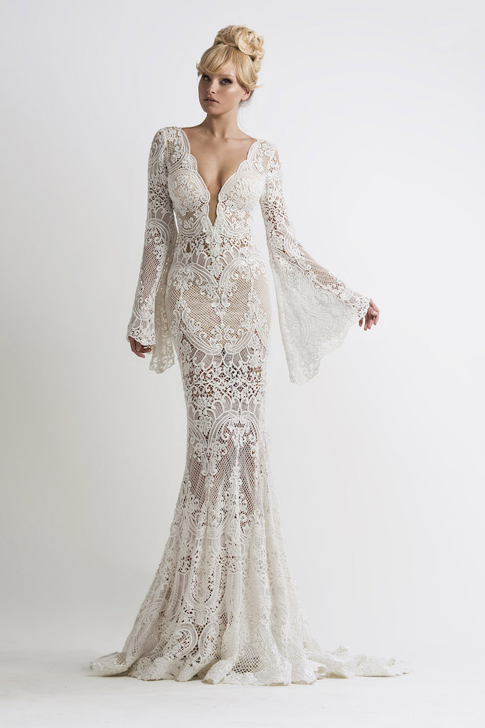 oved-cohen-wedding-dresses-16-09242015-km