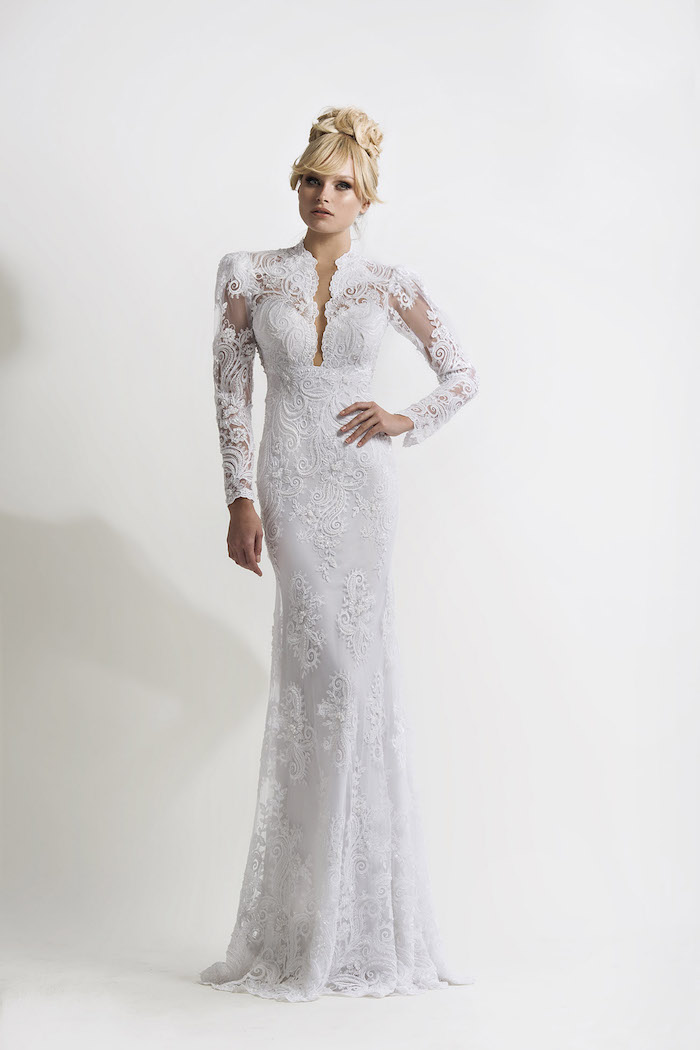 oved-cohen-wedding-dresses-17-09242015-km