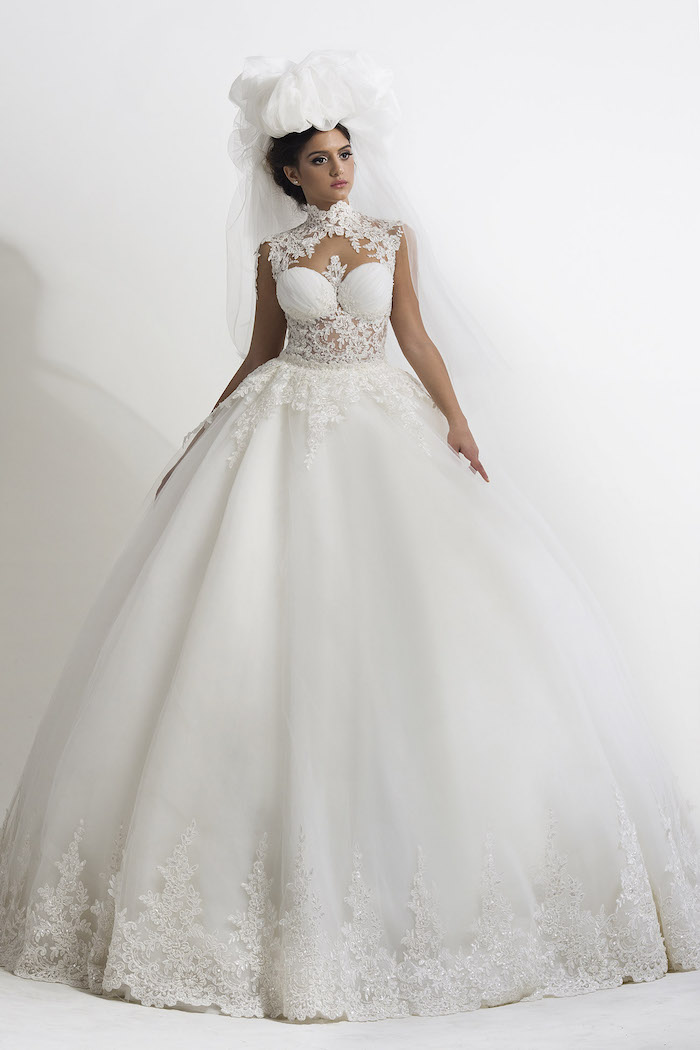 oved-cohen-wedding-dresses-18-09242015-km