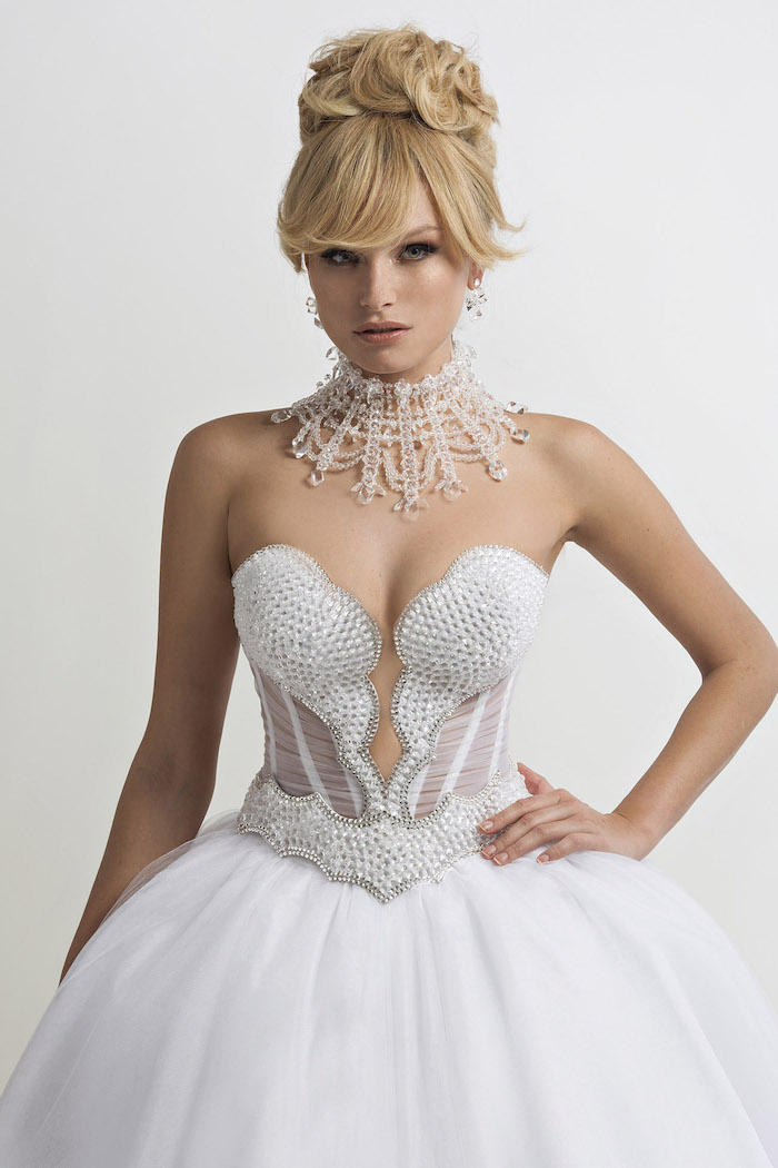 oved-cohen-wedding-dresses-19-09242015-km