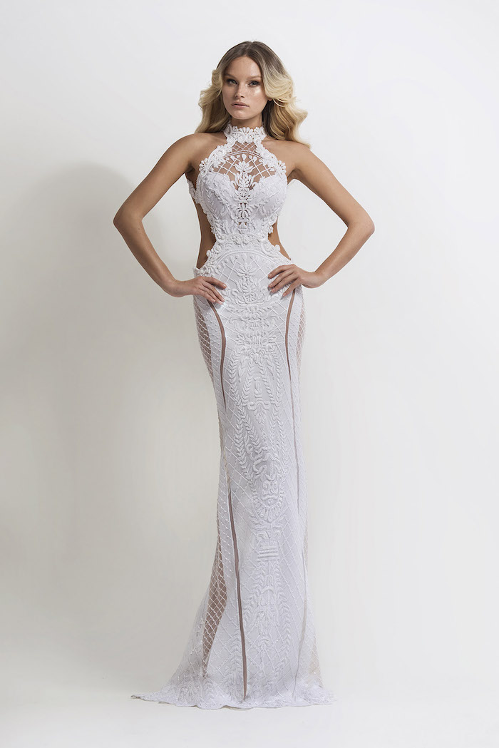 oved-cohen-wedding-dresses-2-09242015-km