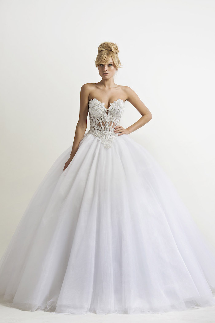 oved-cohen-wedding-dresses-20-09242015-km