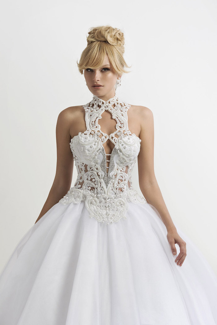 oved-cohen-wedding-dresses-21-09242015-km