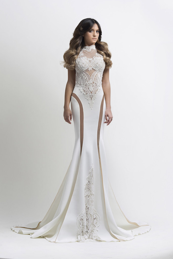 oved-cohen-wedding-dresses-3-09242015-km