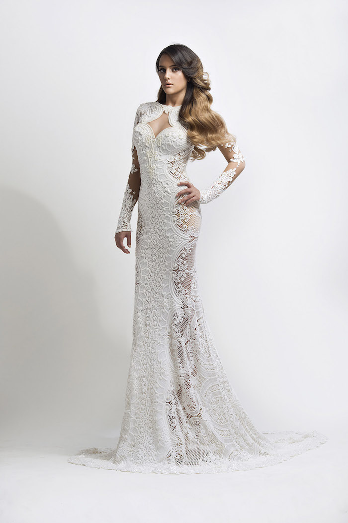 oved-cohen-wedding-dresses-5-09242015-km